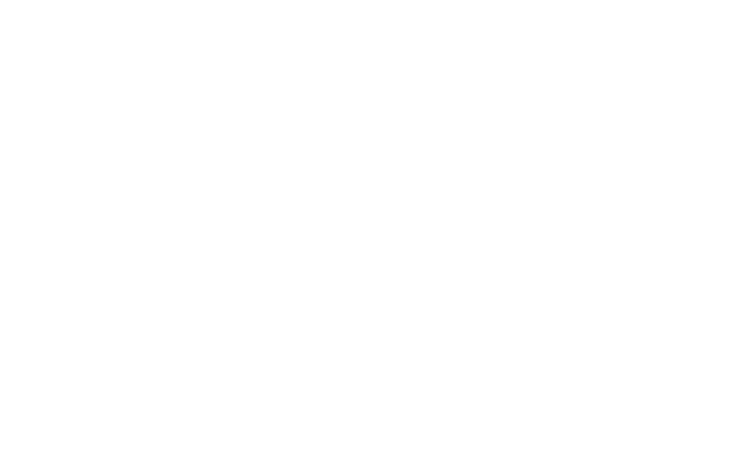 Abby Tutors