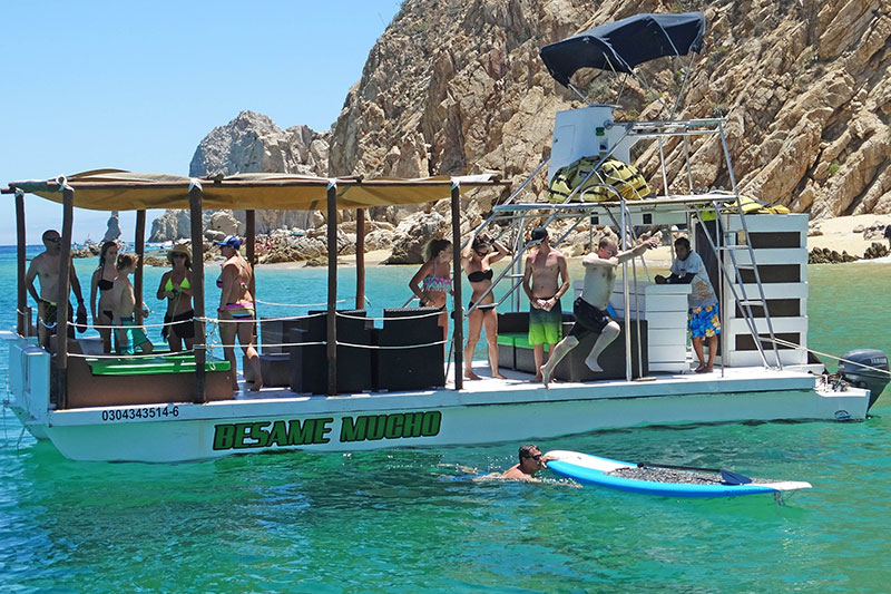 Isla Chica.jpg
