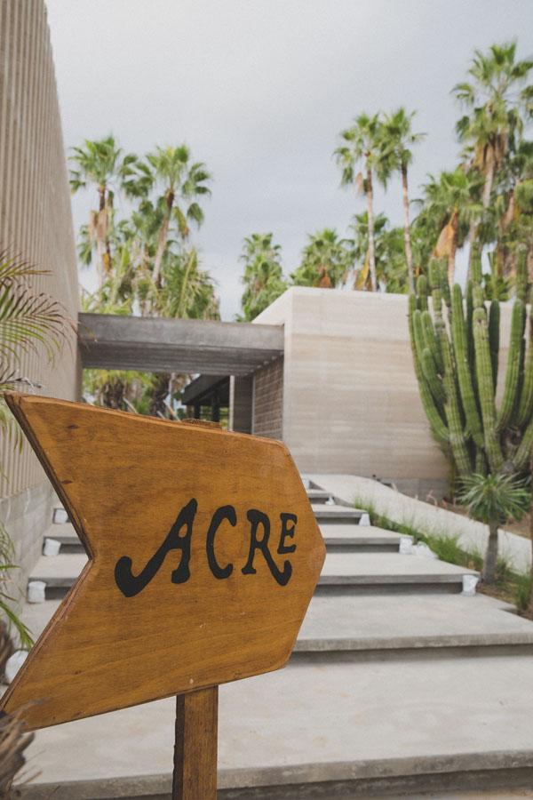 acre 2.jpg