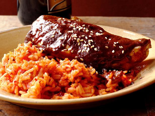 Chicken Mole.jpeg