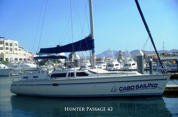Cabo Sailing for snorkeling and sunset cruises Also offering privates cruises.