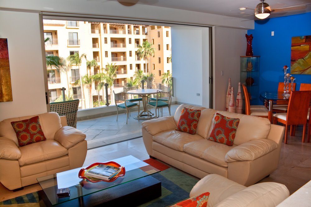 11 c One medano beach luxury condo for rent in cabo (1).jpg