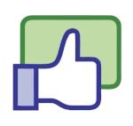 Facebook_Like_Icon.jpg