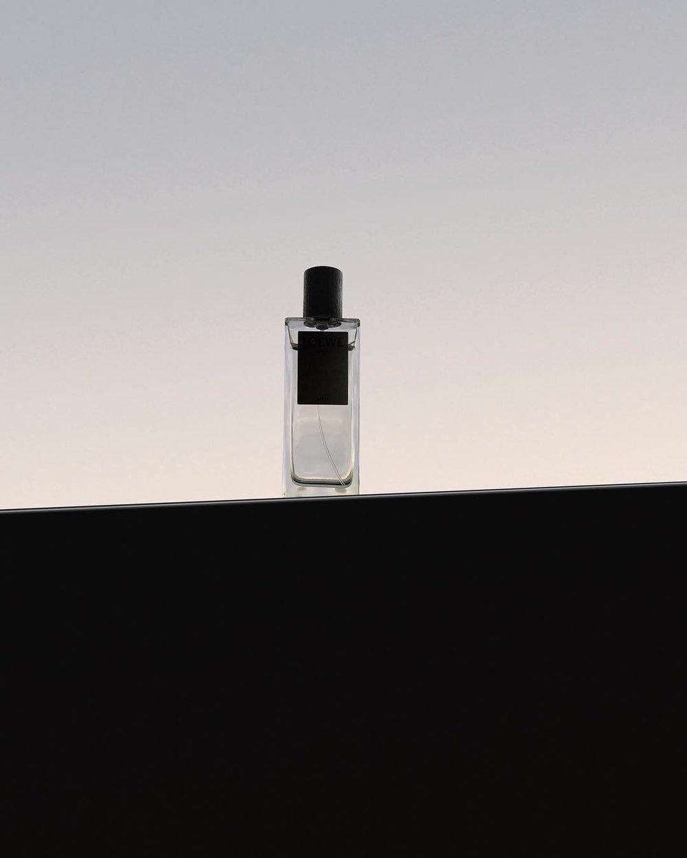 Loewe – Man Perfume