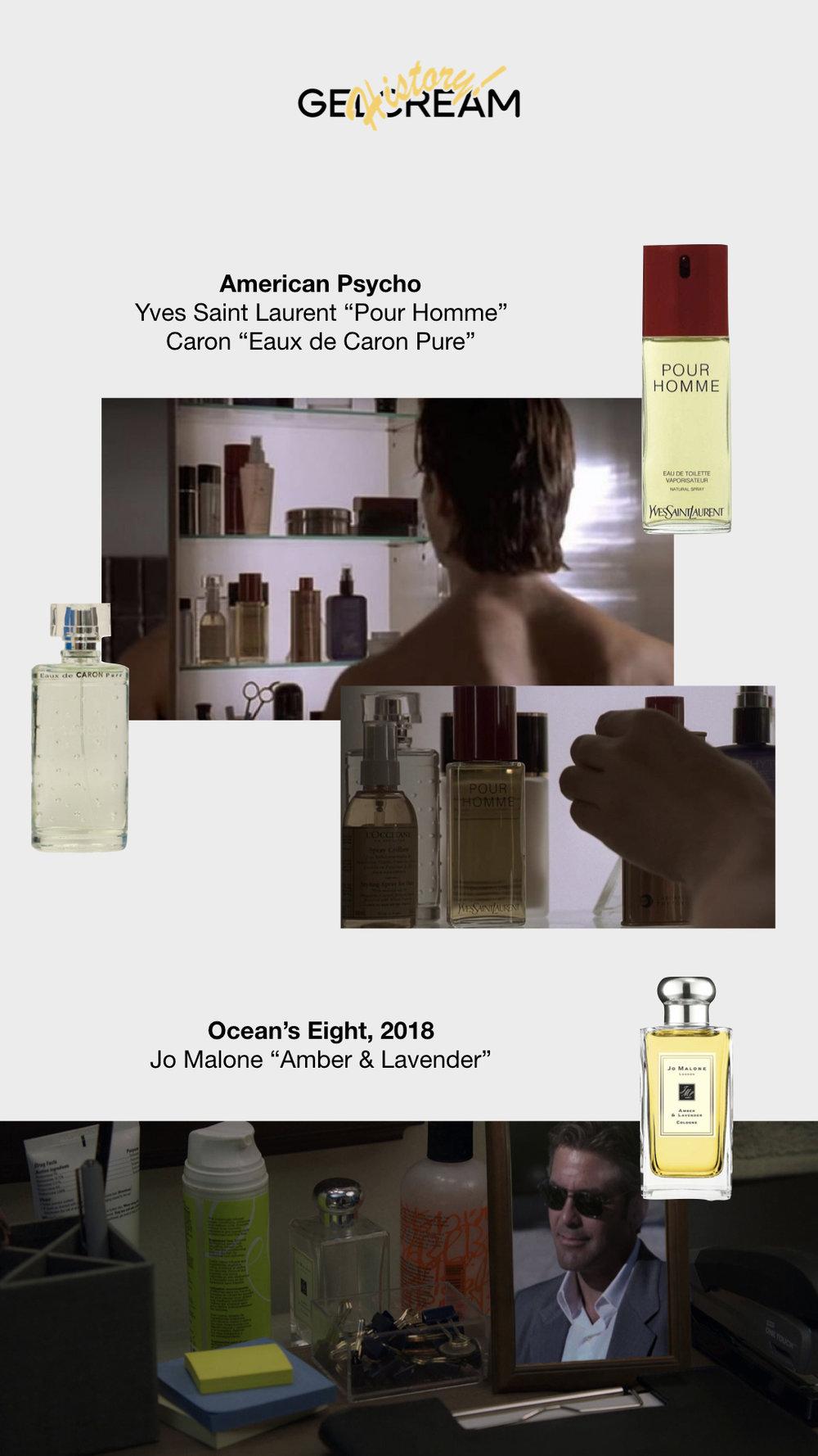 movies from perfume.001.jpeg