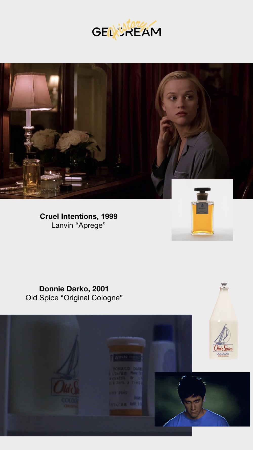 movies from perfume.002.jpeg