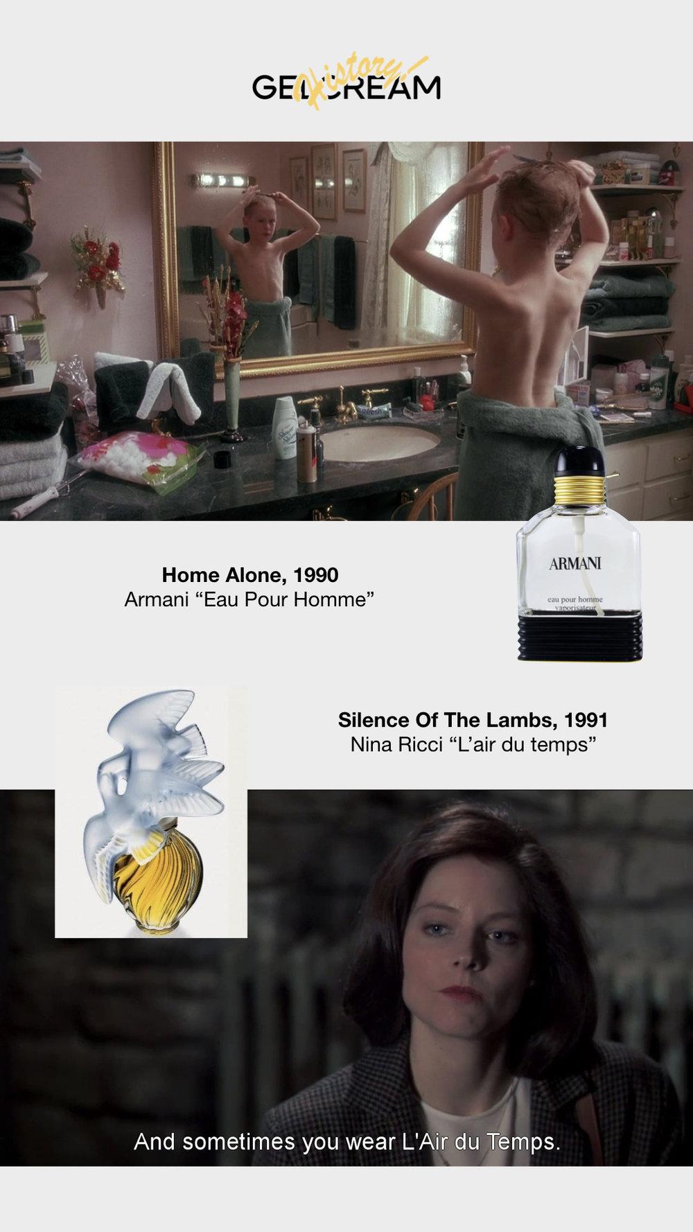 movies from perfume.004.jpeg