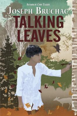 Talking Leaves.jpg