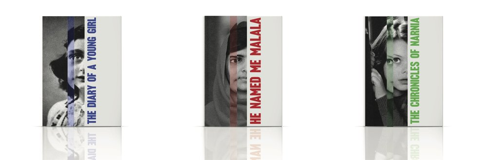 (2) Book Covers.jpg