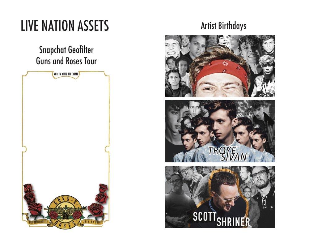 (13) Live Nation Sample Assets.jpg