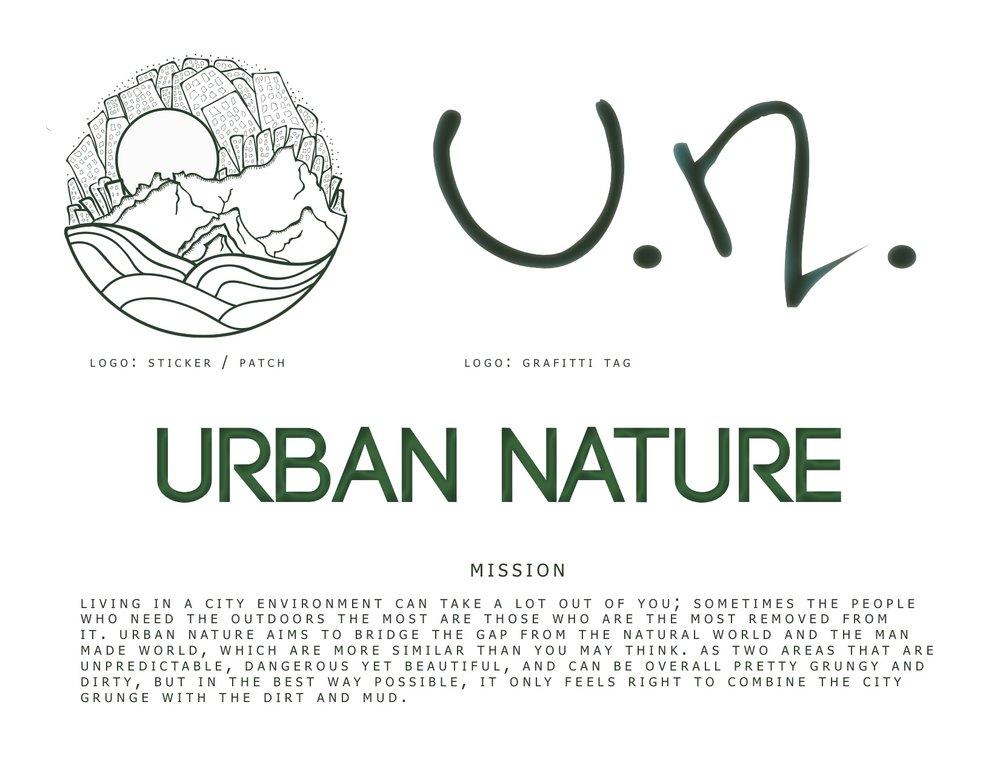 (12) Urban Nature Style-Combination Branding.jpg