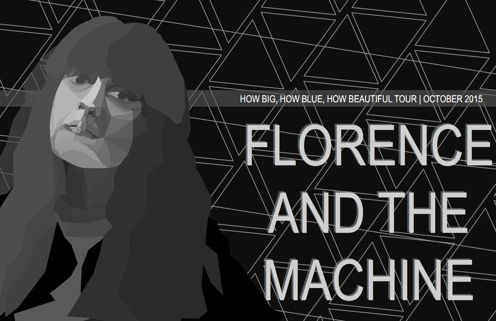 Florence 4PRINT.jpg
