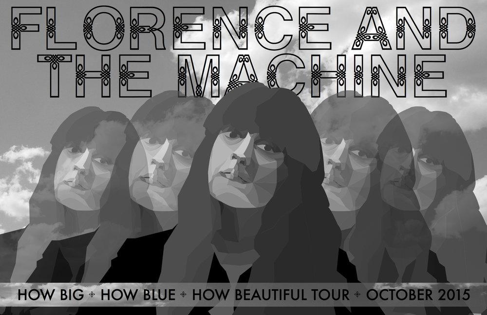 Florence 2PRINT.jpg