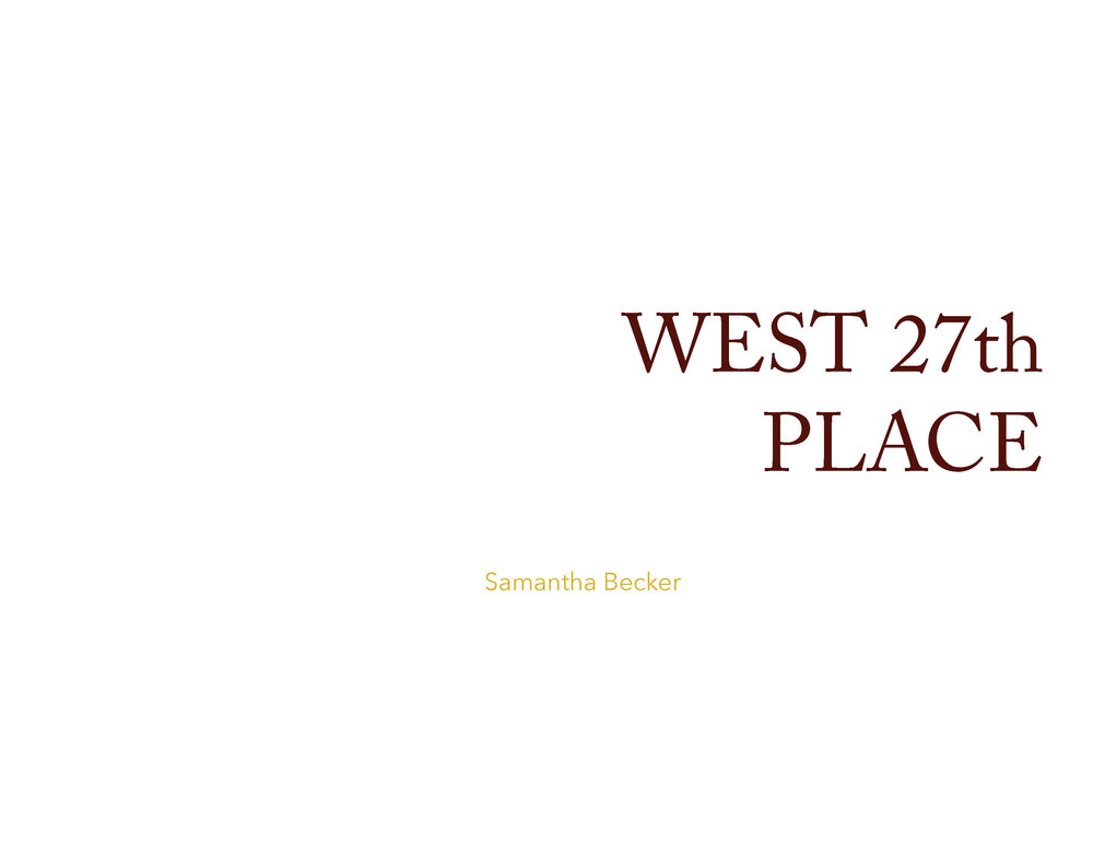 West 27th_Page_01.jpg