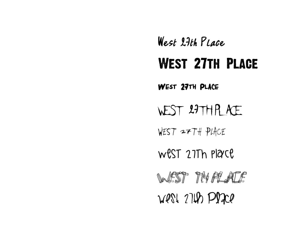 West 27th_Page_03.jpg