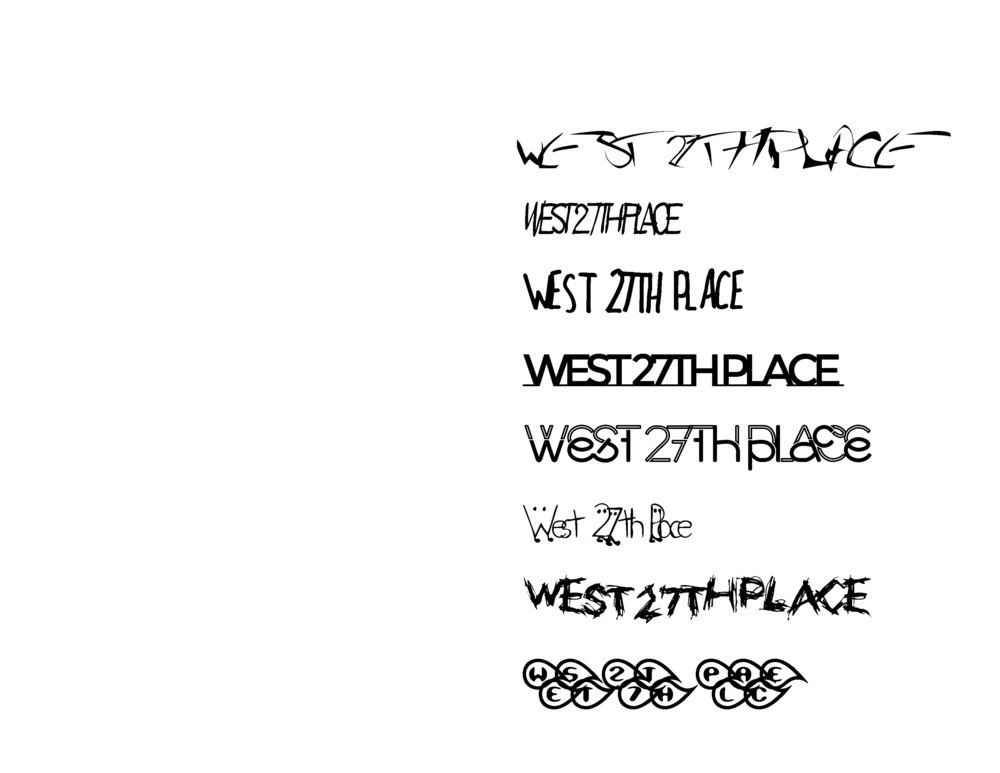 West 27th_Page_07.jpg