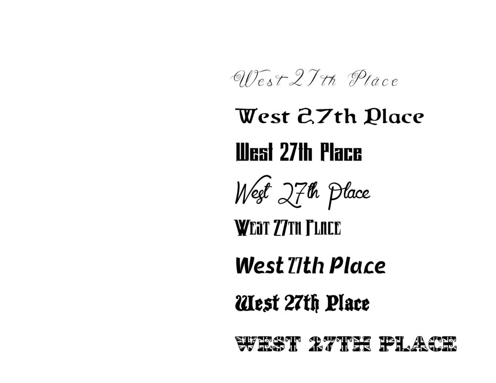 West 27th_Page_11.jpg