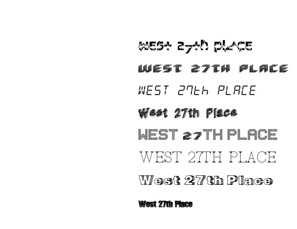 West 27th_Page_15.jpg