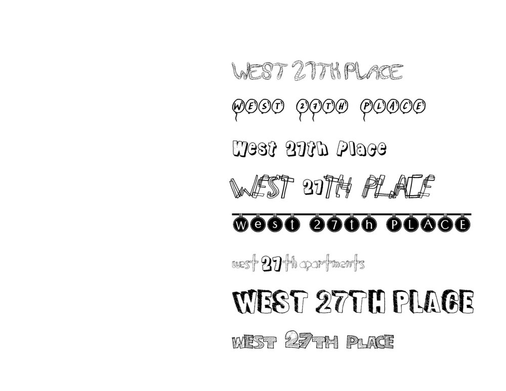 West 27th_Page_19.jpg