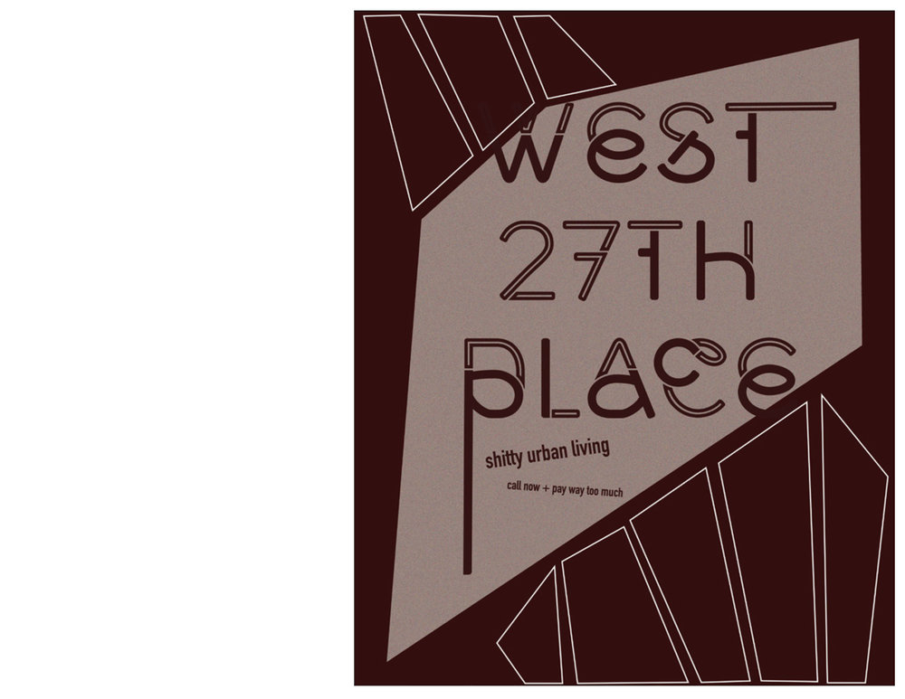 West 27th_Page_29.jpg