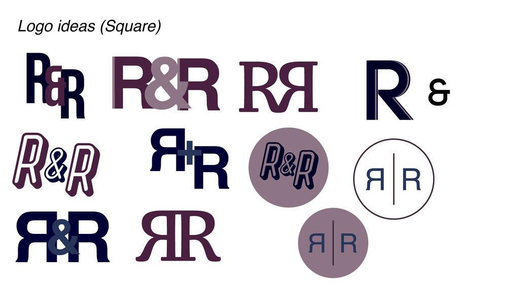 USG Logos 3 & 4_Page_02.jpg