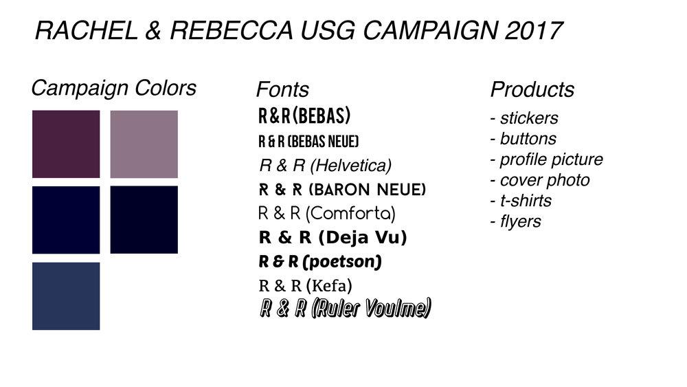 USG Logos 3 & 4_Page_01.jpg