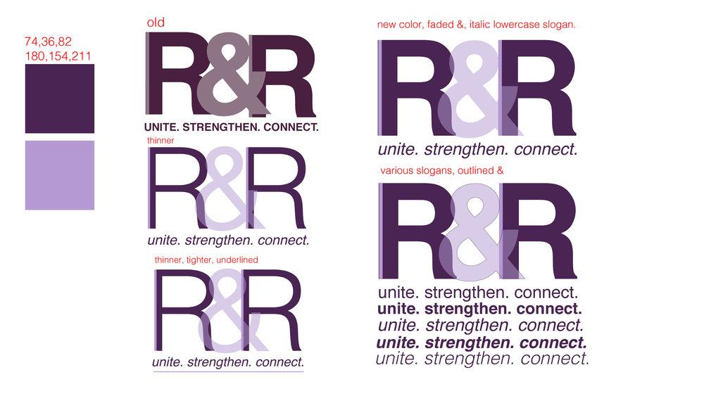 USG Logos 3 & 4_Page_04.jpg