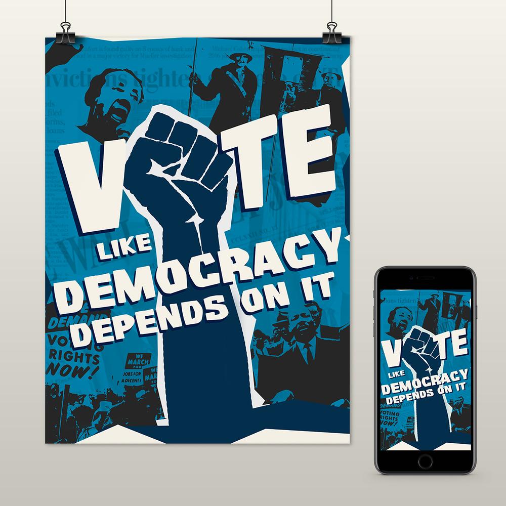 Democracy_Mockup.png