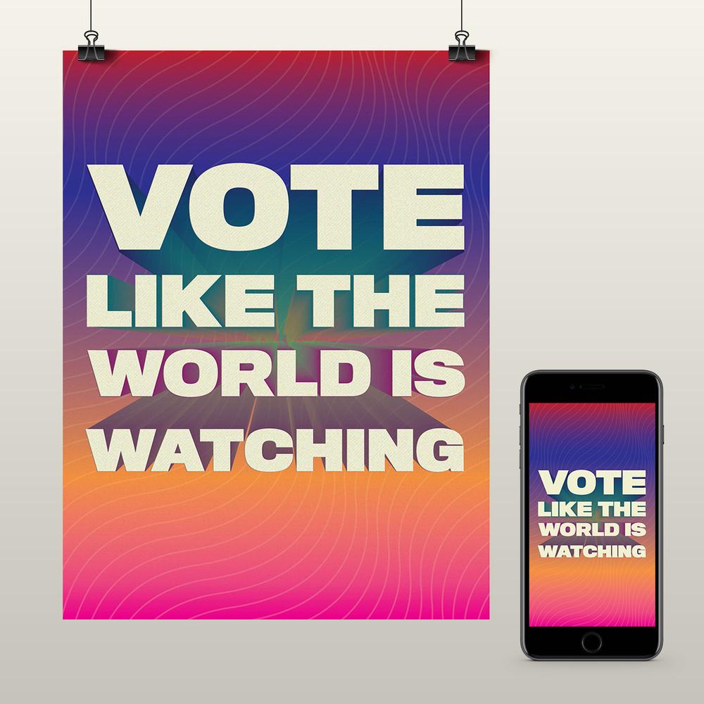 worldwatching-mockup.png