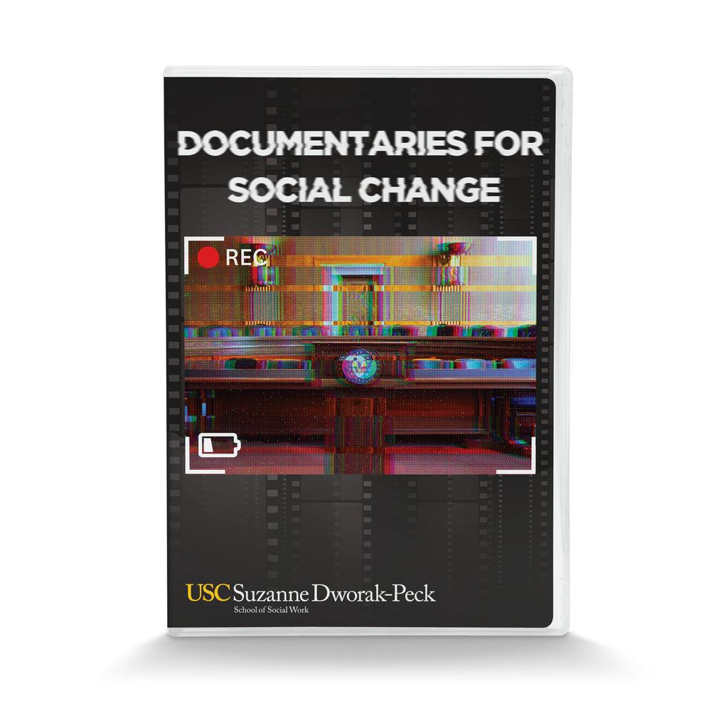 DVD 0135 2018-06-04.jpg