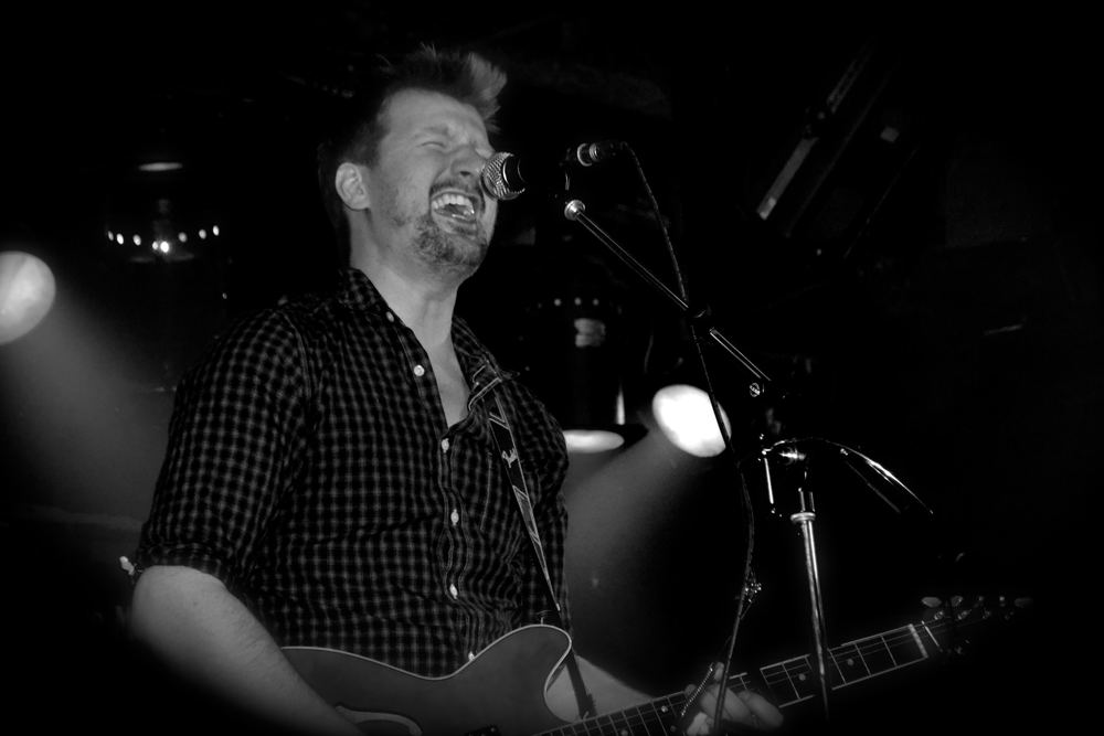 Matt Scream Zaphods B&W.jpg