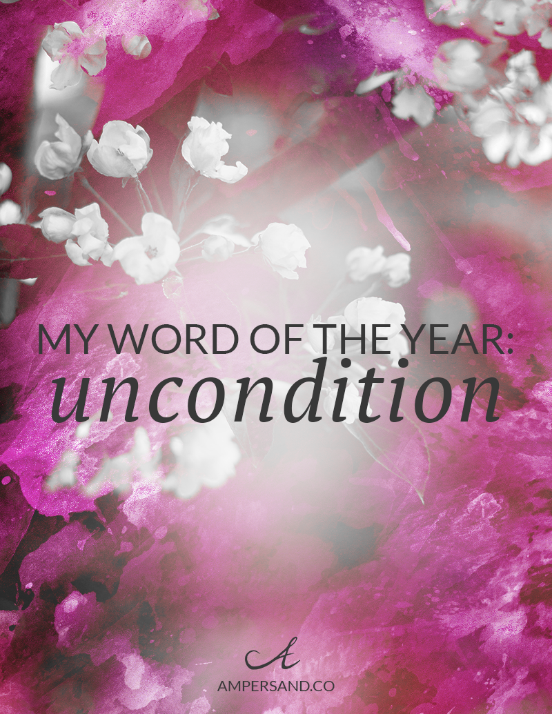 wordoftheyear-unconditional