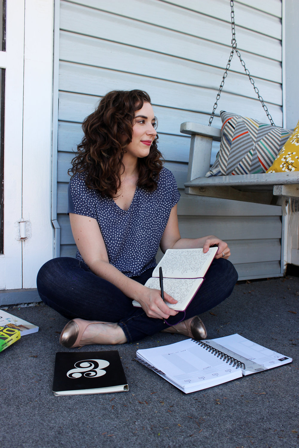 marissa-porch-journaling