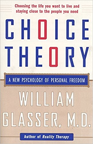 choicetheory.jpg