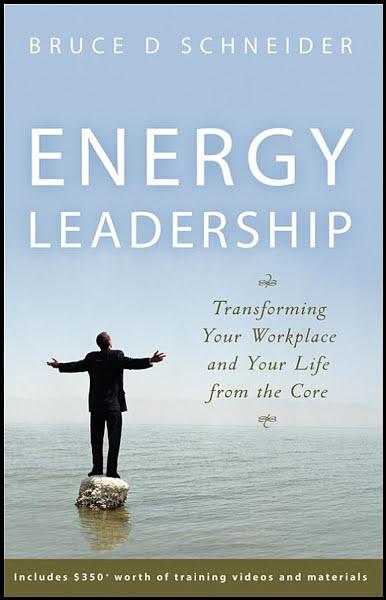 energyleadership.jpeg