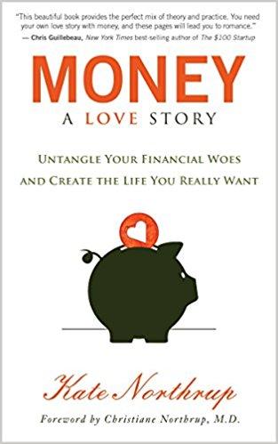 moneyalovestory.jpg