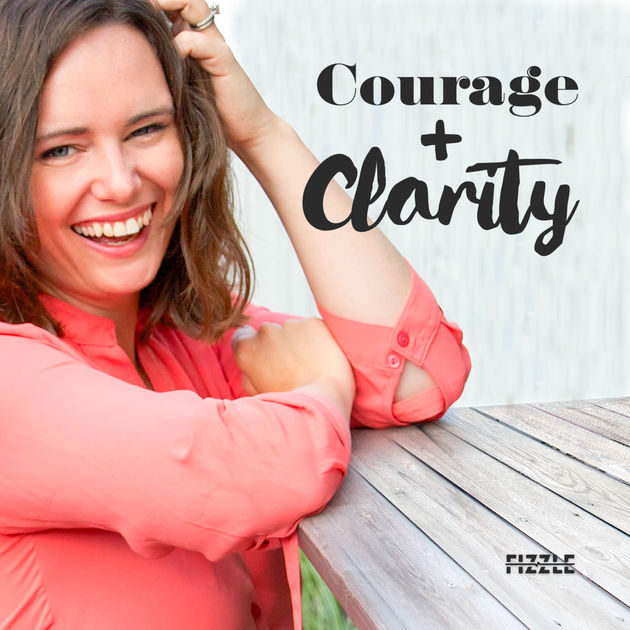 courageandclarity.jpg