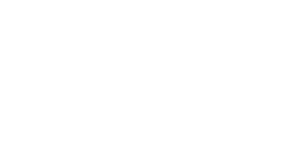 Chart-Your-year-Logo-1.png