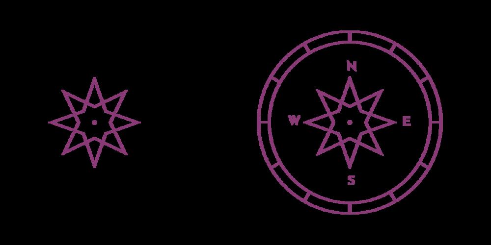 Comparison-Compass.png