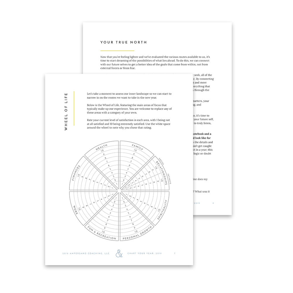 CYY-Visualize-Mockup-1.png
