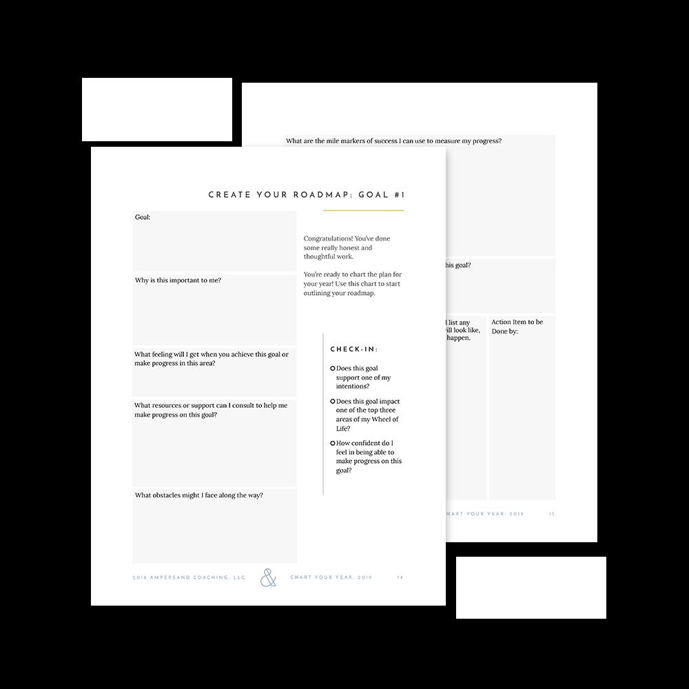 CYY-Roadmap-Mockup-1.png