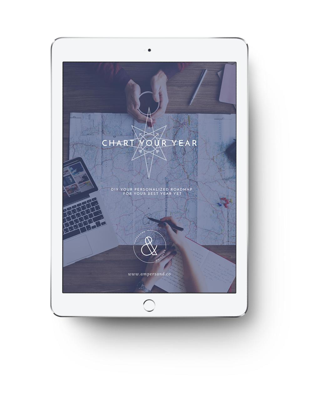 CYY-DIY-Mockup-iPad.png