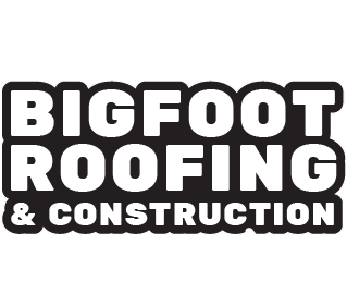Jacksonville Roofers | Jacksonville Roofing Contractors | A+ Roofer