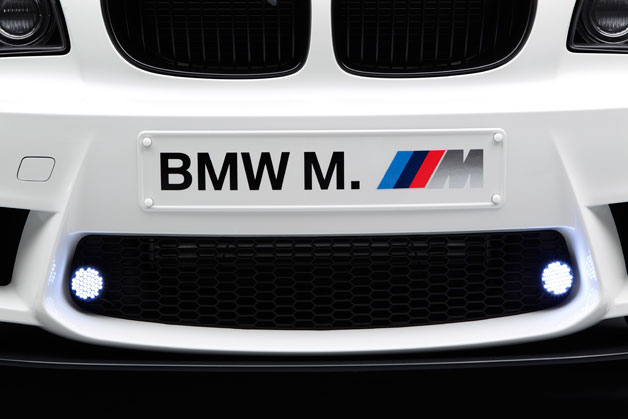 → Six Things We Learned at BMW M