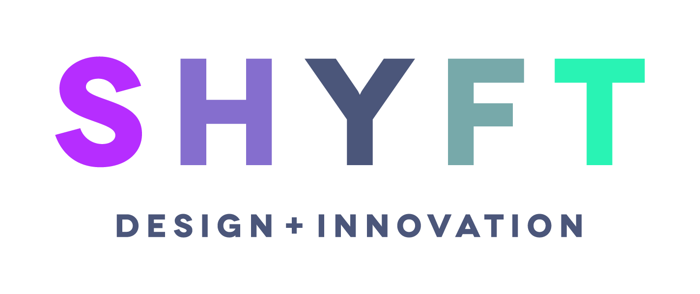 SHYFT Design + Innovation