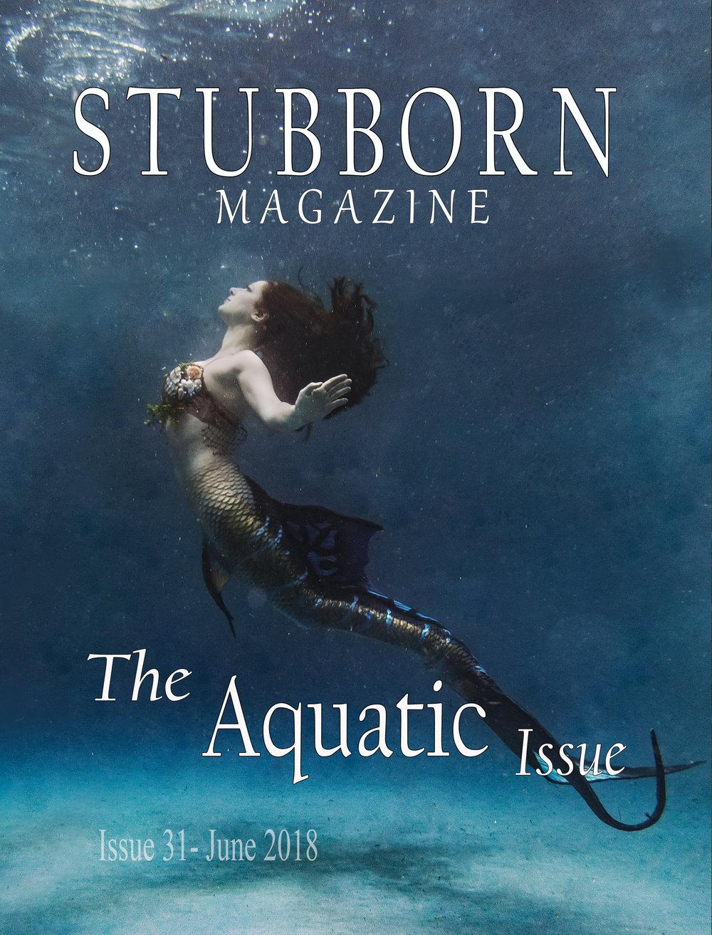 aquatic cover.jpg