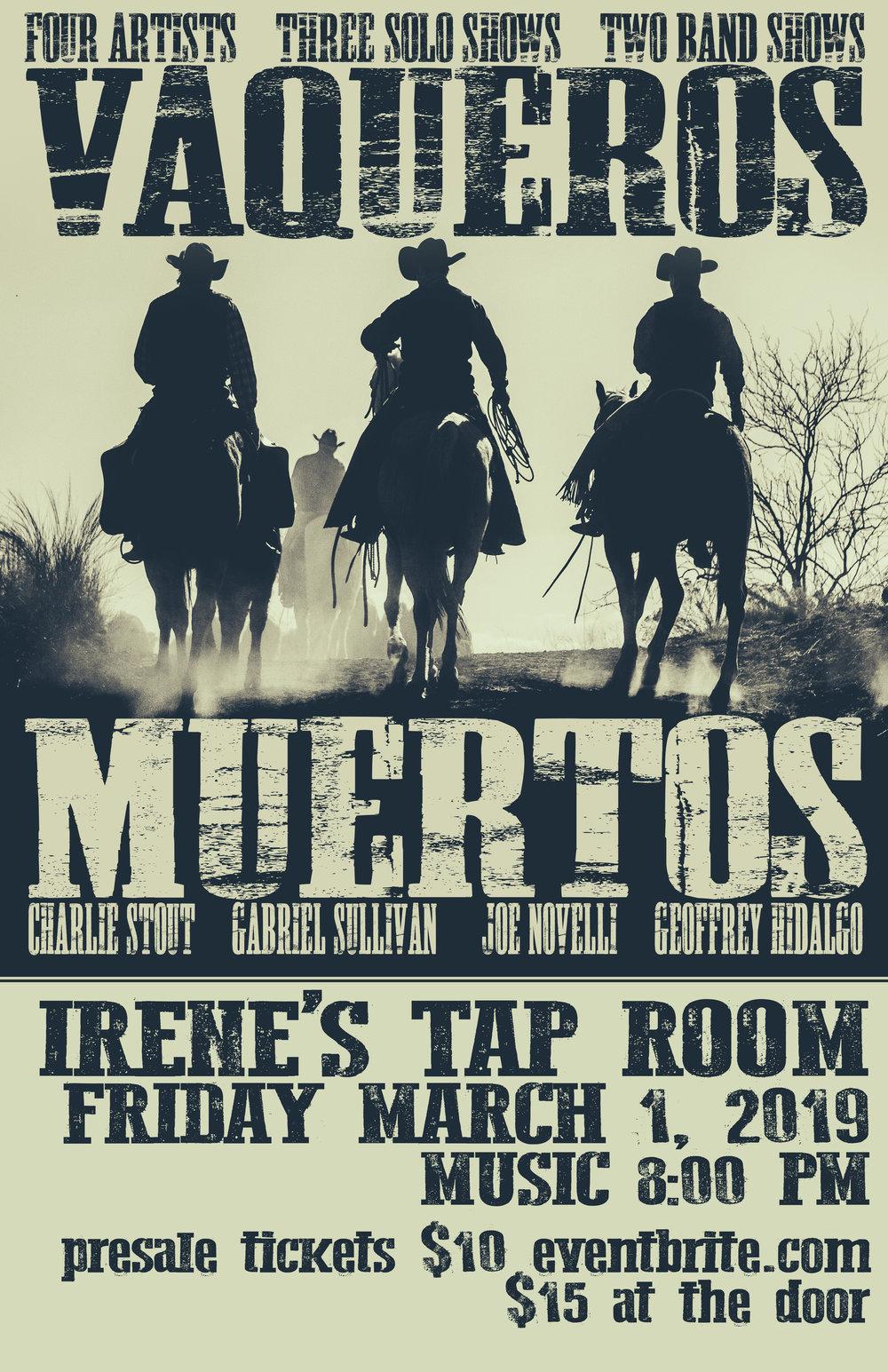 Vaqueros Muertos Poster 11x17.jpg