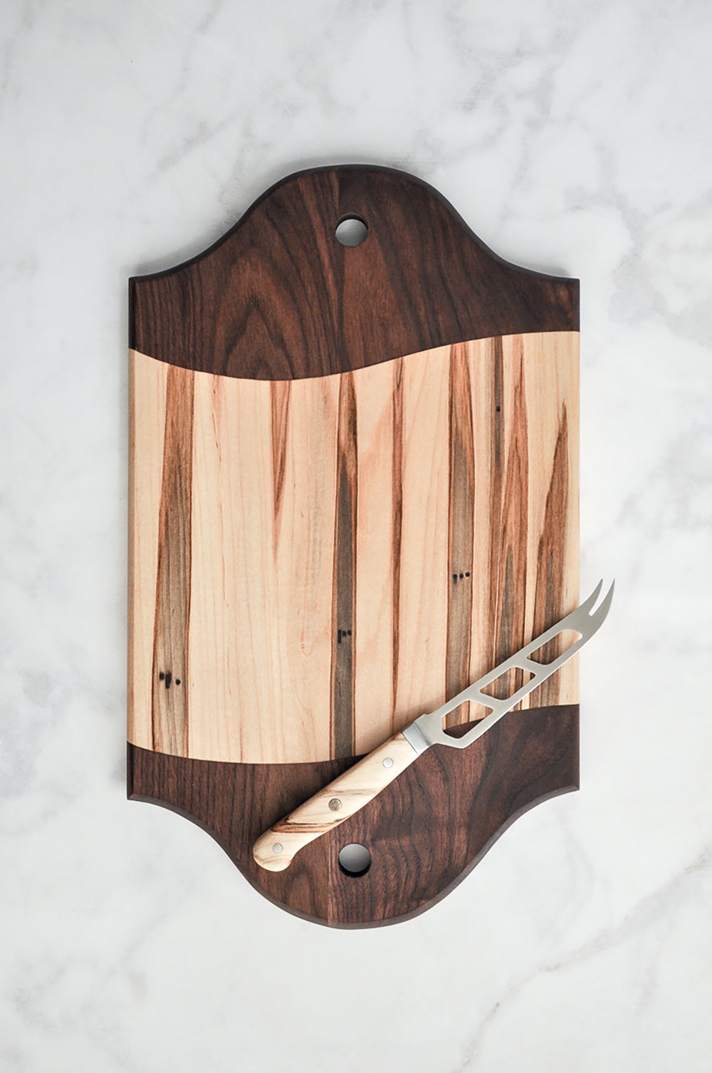 Tiff-wood-cutting-board-wedding-gift-knife.jpg