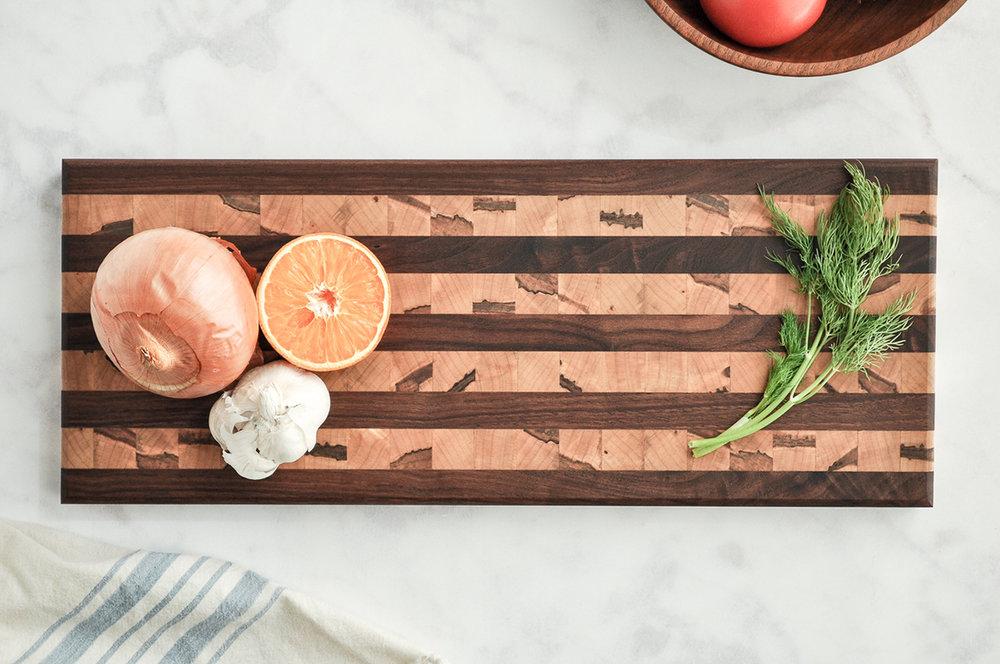 Tiff-wood-cutting-board-wedding-gift-butcher-block.jpg