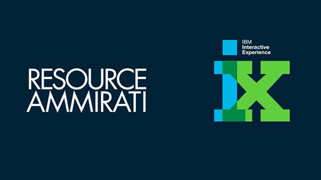 Logo-resource.jpg